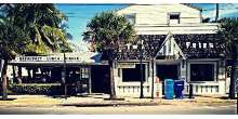Altre due Jazz Bar Key West
