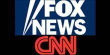 WebKamera Washington - Fox News CNN Channel